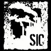 SIC logo