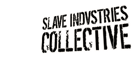 Slave Indvstries Collective